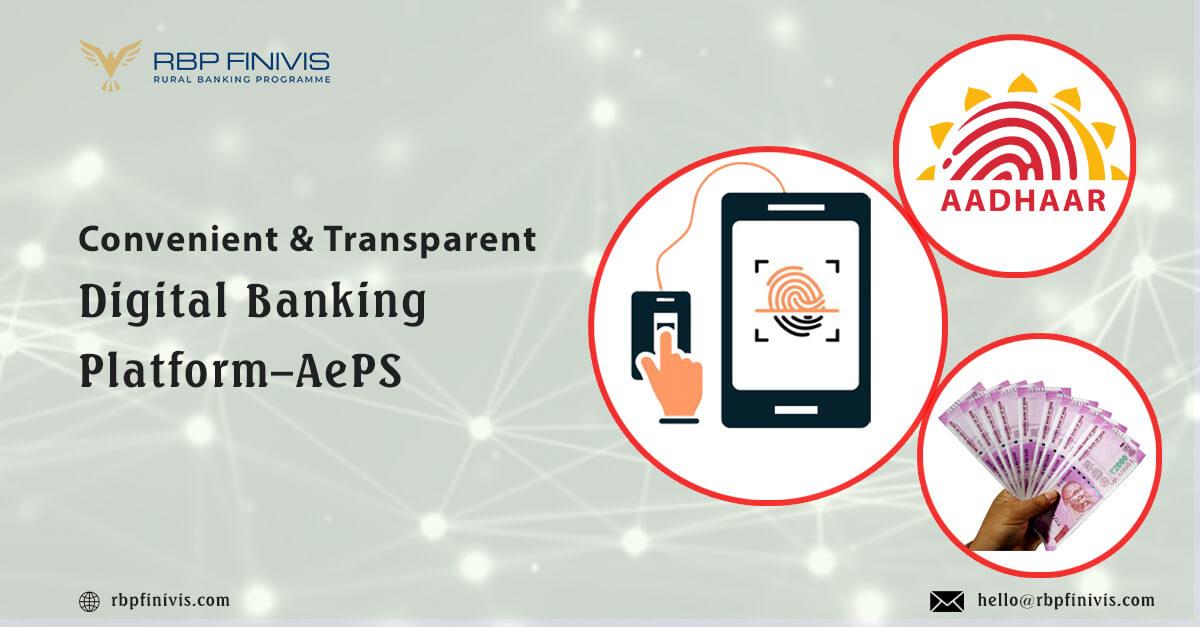 aeps api provider company in india