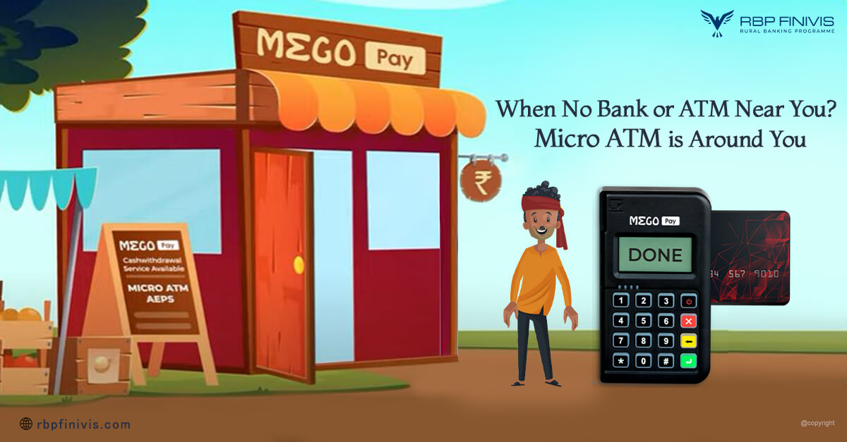 micro atm api provider